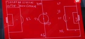 Kamil Glik blisko występu z Senegalem?