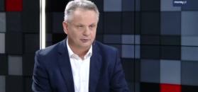 """Krzysztof Jurgiel rezygnuje z fotela ministra. """"Spóźniona decyzja"""""""