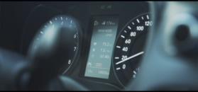 Hyundai KONA prezentuje: EMOCJA