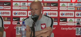 Wyłączenie z gry Jamesa Rodrigueza kluczowe dla Polski.