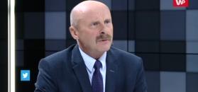 Tłit - Wojciech Pasieczny