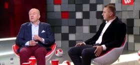 Mundial 2018. Polska - Kolumbia. Kto w bramce na mecz o wszystko?