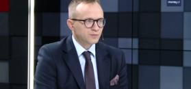 """Od 1 stycznia znika relikt z czasów PRL. """"Gigantyczna operacja"""" będzie kosztowała 130 mln rocznie"""