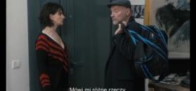 """""""Isabelle i mężczyźni"""": fragment z polskimi napisami"""