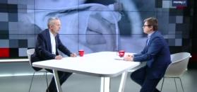 Fatalny stan zdrowia polskich dzieci. NIK chce nowego przedmiotu w szkołach