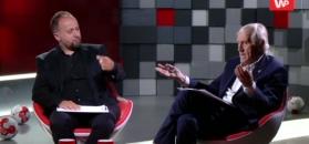 Kadra podzielona przez Lewandowskiego? Boniek w wywiadzie nie pozostawił wątpliwości