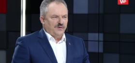 Donald Tusk postawił się w UE. Marek Jakubiak zareagował śmiechem: bardzo się przyłożył?