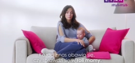 LINK4 Mama - mama w stresie
