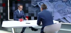 """Minister Ziobro wytacza ciężkie działa. """"Mogą trwale sparaliżować firmę"""""""