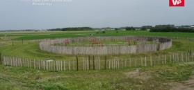 Tajemniczy krąg 200 km od granicy Polski. Niepokojące wnioski po 27 latach badań