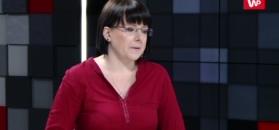 Tłit - Kaja Godek