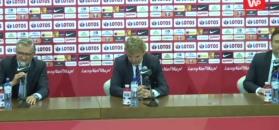 """Mundial 2018. Boniek wspomina najlepsze momenty Nawałki. """"Po jednym meczu się popłakałem"""""""