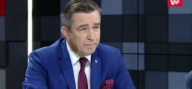 Tłit - Zbigniew Gryglas