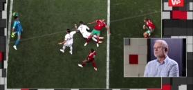 Ronaldo potrzebuje nowych wyzwań.