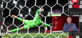 Mundial 2018. Anglia niespodziewanie w półfinale.