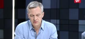 Tłit - Michał Żebrowski