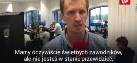 """Mundial 2018. Chorwacki dziennikarz boi się o zdrowie kadrowiczów. """"Oby to nie zadecydowało"""""""