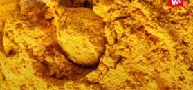 Zdrowotne właściwości curry
