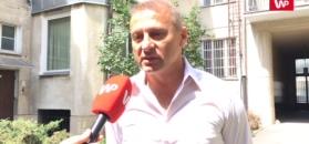 """Mundial 2018. Były reprezentant popiera wybór Brzęczka. """"Dla mnie nie jest to dziwna decyzja"""""""