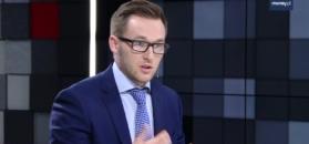 Polacy zgłaszają za mało upadłości konsumenckich