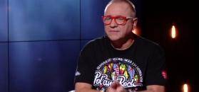 Owsiak chciałby wystartować w wyborach prezydenckich?