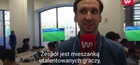 Mundial 2018. Nie Griezmann i nie Mbappe. Francuski dziennikarz wskazał najlepszego gracza swojej kadry