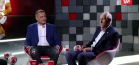 """Mundial 2018. Eksperci zgodni ws. nowego selekcjonera Polaków. """"Musi mieć jakąś koncepcję"""""""