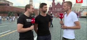 Ostatni raport z Moskwy. To był najlepszy mundial w historii?