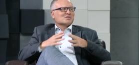 Paweł Lisicki: Lech Kaczyński nie ma udanych pomników