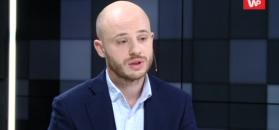 Jan Śpiewak odpiera zarzuty nt. swojej przeszłości. Zdumiewające wyznanie