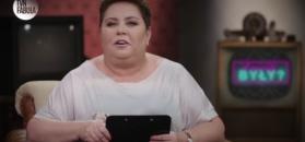 Nowy program Doroty Wellman w TVN Fabuła