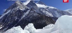 Rafał Fronia: Możemy zdobyć K2 zimą. Muszą być spełnione trzy warunki [5/5] [Sektor Gości]