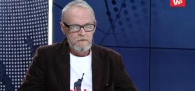 Paweł Kasprzak o wpisie Joachima Brudzińskiego. Mocne słowa