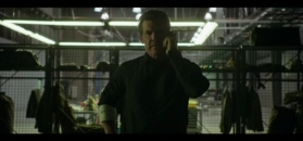 Sicario2: Zobacz fragmenty filmu! (2)
