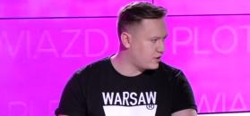 Edyta Górniak wraca do Polski z miłości