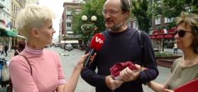 #sekspopolsku: Znamy ulubioną pozycję seksualną Polaków. Też ją lubisz?