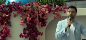 Złote Greckie Wesele z Mamma Mia!