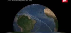 """Ocean """"zwolnił"""".  Pierwszy raz od 1500 lat"""