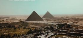 Rosjanie przebadali Wielką Piramidę. Znaleźli energię ukrytą wewnątrz
