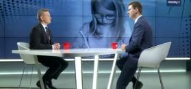 Po Lidlu i Carrefourze Karta Dużej Rodziny w Biedronce? Rząd puka do drzwi królowej dyskontów