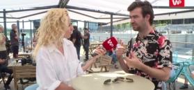Rafał Masny zdradza przepis na sukces na YouTube.