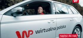 #JedziemyWPolskę. Nowy cykl Wirtualnej Polski
