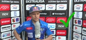 #EkspertPGEE zawodnicy Fogo Unii Leszno