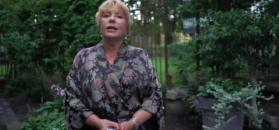 Hommage à Kieślowski: Krystyna Janda zachęca do wsparcia