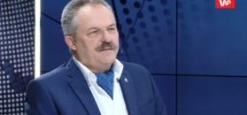 Marek Jakubiak kandydatem Kukiz'15 na prezydenta Warszawy? Jest deklaracja