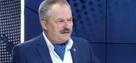 Tłit - Marek Jakubiak