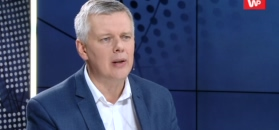 Burza wokół urlopowych zdjęć Kaczyńskiego. Siemoniak odpowiada Brudzińskiemu