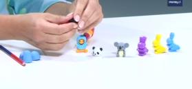 Długopis, którym łatwiej się pisze. Te gadżety warto kupić dziecku do szkoły