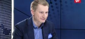 Tłit - Bartosz Kramek