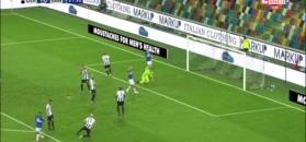 Serie A: Karol Linetty blisko szczęścia w polskim meczu [ZDJĘCIA ELEVEN SPORTS 3]